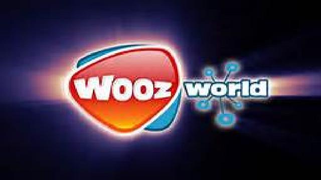 File:Woozworld.png