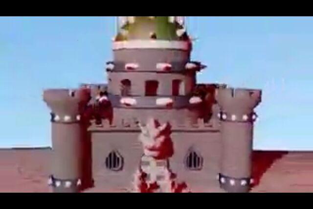File:Castle koopa.jpg