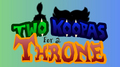 Thumbnail for version as of 02:39, December 26, 2013