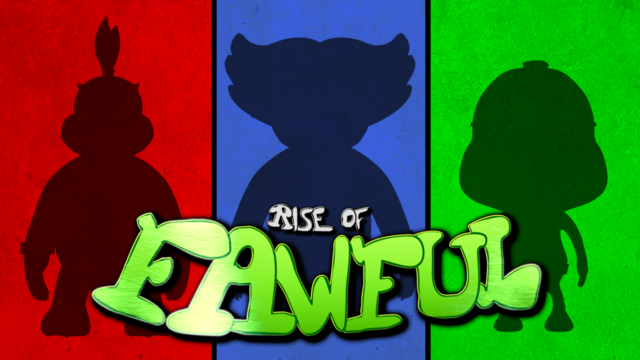File:Rise of fawful wallpaper by dannywaving-daiaowr.png
