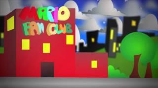 Mariofanclub