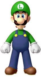 File:Luigi1.jpeg