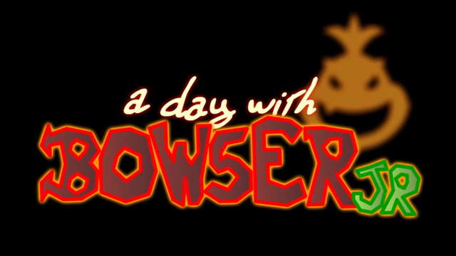File:A Day With Bowser Jr..png