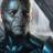 Forerunner Didact's avatar