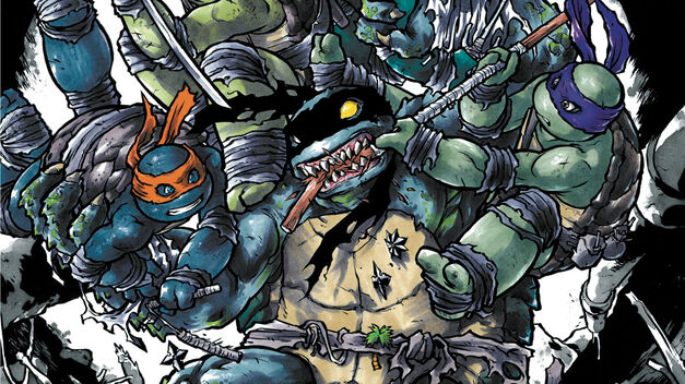 TMNT-Villains-Next_Slash