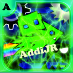 Addi Jr