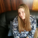 Annabethlover12321