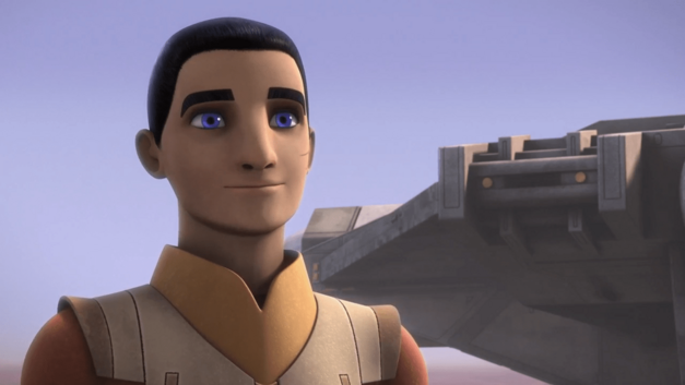 star-wars-rebels-iron-squadron-ezra-bridger