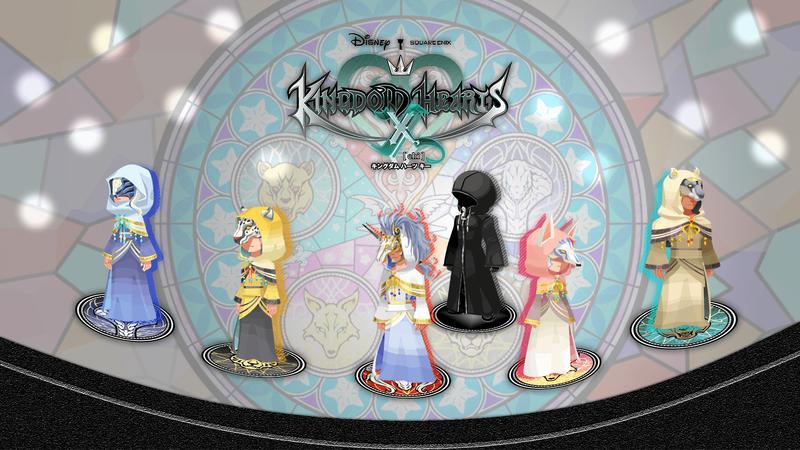 Kingdom-Hearts-Chi