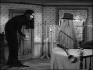 48.Morticia's.Dilemma 049