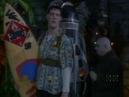 The.new.addams.family.s01e29.green-eyed.gomez007