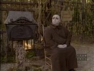 The.new.addams.family.s01e05.fester's.punctured.romance047