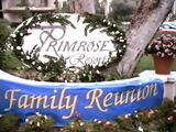 The Primrose Resort