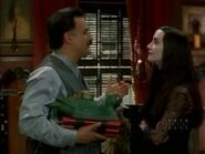 22. Morticia's Favorite Charity 013