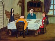 The Addams Family 113 The Voodoo Story 061
