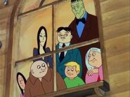 The Addams Family 110 Ghost Town 013