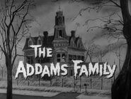 Addams titles 01