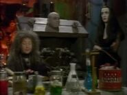 The.new.addams.family.s01e27.crisis.in.the.addams.family081