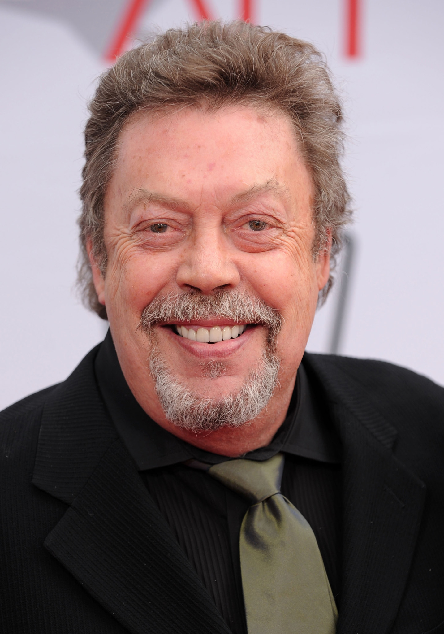 Forum on this topic: Christopher Jacot, tim-curry-born-1946/