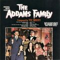 Addams Family - TV Series Soundtrack.jpg