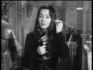 57.Morticia the Decorator 070