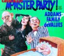 Cracked Monster Party Issue 23
