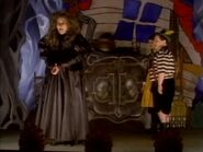 The.new.addams.family.s01e44.morticia,the.playwright087
