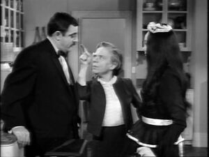 17.Mother.Lurch.Visits.the.Addams.Family 074