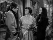 12.Morticia,.the.Matchmaker 043