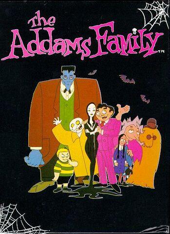 File:Addams family 1992.jpg