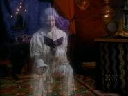 The.new.addams.family.s01e61.the.addams.policy069