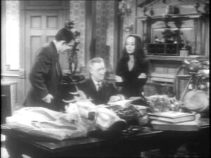 05.The.Addams.Family.Tree 076