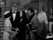 12.Morticia,.the.Matchmaker 016