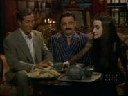 The.new.addams.family.s01e29.green-eyed.gomez022