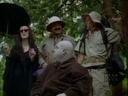The.new.addams.family.s01e61.the.addams.policy045