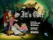 The Addams Family (1992) 110 Itt's Over 001