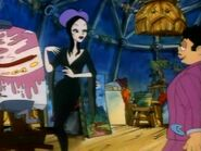 The Addams Family (1992) 201 Color Me Addams 022