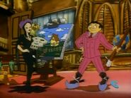 The Addams Family (1992) 112 Addams Family PTA 038