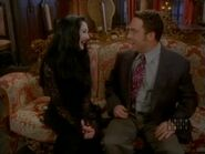 The.new.addams.family.s01e08.morticia,the.matchmaker057