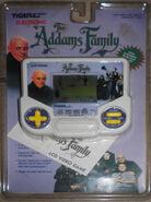 Af handheld package
