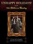 Addams card 02