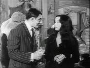 43.Morticia,.the.Sculptress 048