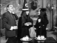 41.Halloween.-.Addams.Style 089