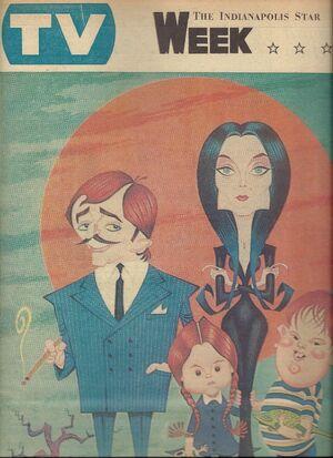 Af tv week 19650620