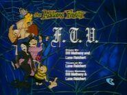 The Addams Family (1992) 109 F.T.V. 001