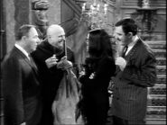 20.Cousin.Itt.Visits.the.Addams.Family 016