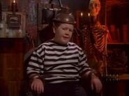 The.new.addams.family.s01e18.gomez,the.reluctant.lover013