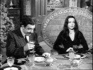 20.Cousin.Itt.Visits.the.Addams.Family 039