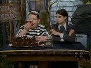 The.new.addams.family.s01e61.the.addams.policy064