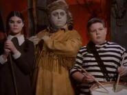 51. Progress in the Addams Family 060